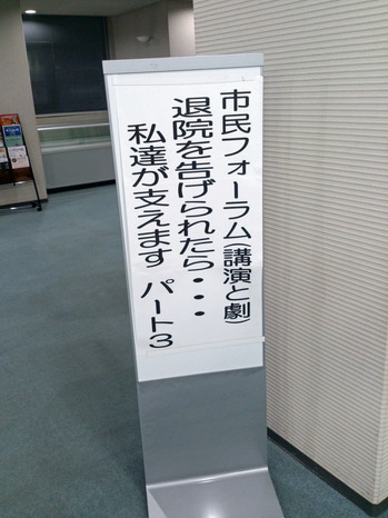 DSC_2673.jpg