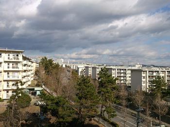 2014-01-10-13-42-52_photo.jpg