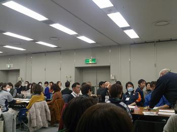 2014-02-15-15-00-41_photo.jpg