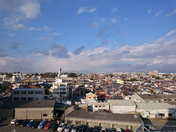 2014-12-25-15-00-51_photo.jpg