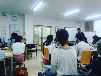 兵庫県立大学コミュニティプランナープログラム報告会0914.jpg
