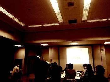 西神戸MCオープンカンファレンス事例検討1129.jpg