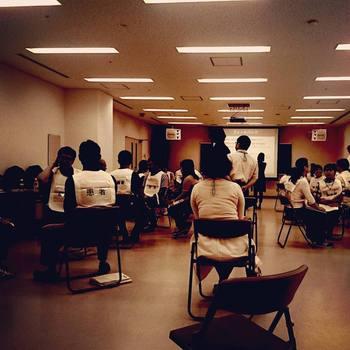 PEACE神戸MC0708.jpg