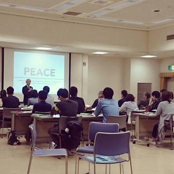 PEACE西神戸MC1014.jpg